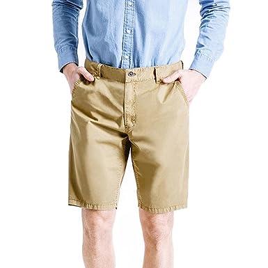 Shorts Herren Sommer LHWY Mode Männer Jeans Hosen Beiläufige Taschen Party  Arbeits Zufällige Kurze Hosen Kurzschluss f393149921