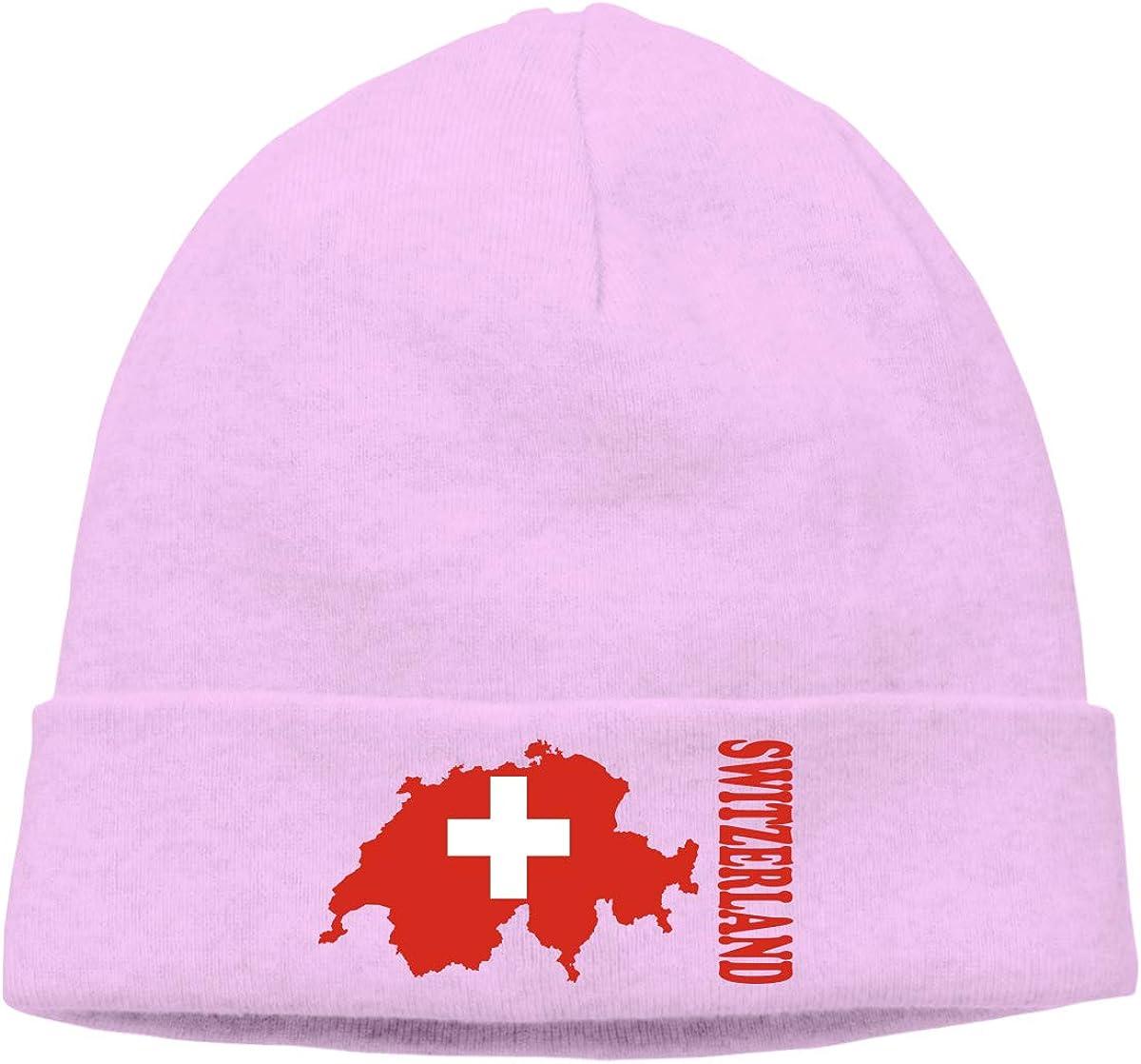 BBlooobow Unisex Sloth Dabbing Soft Knit Hats