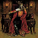 Edward the Great by Iron Maiden