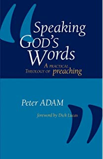 Saving Eutychus: How to preach Gods word and keep people awake