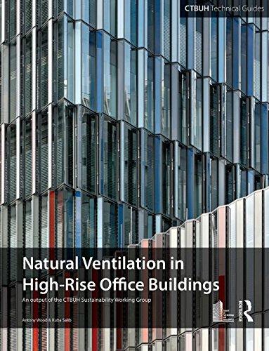 High Rise Natural - 4