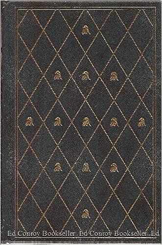 The Iliad Homer Robert Fitzgerald Quentin Fiore Amazon Books