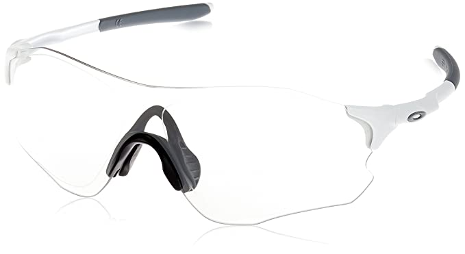 15203ff01c Image Unavailable. Image not available for. Colour  Oakley Mens EVZero Path  Asian Fit Sunglasses ...