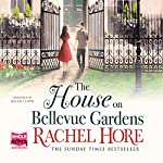 The House on Bellevue Gardens | Rachel Hore