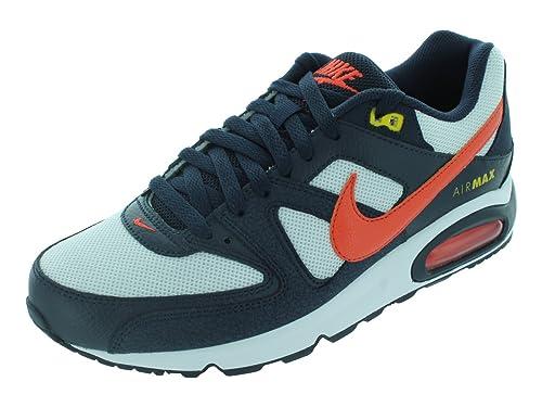 NIKE Nike air max command zapatillas moda hombre: NIKE: Amazon.es: Zapatos y complementos