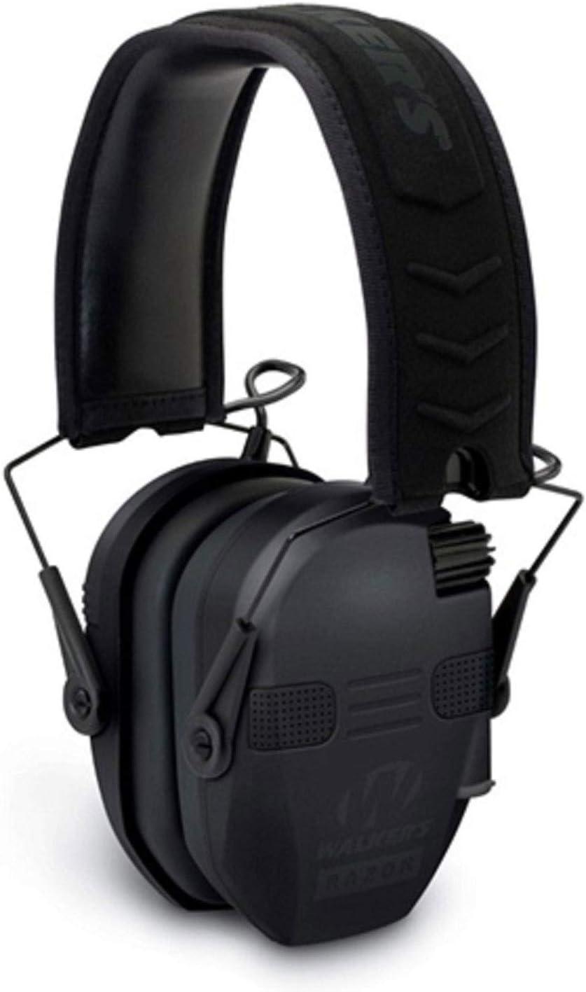 HUOPR5Q Pink Sphynx Cat Pattern Drawstring Backpack Sport Gym Sack Shoulder Bulk Bag Dance Bag for School Travel