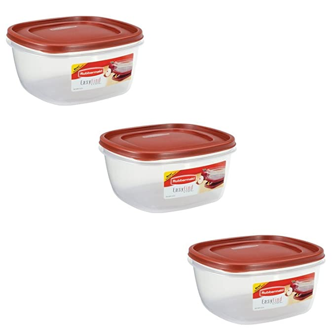 db40e4db9d51 Best Food Storages With Red Lids Reviews on Flipboard by blushreview