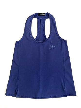 Camiseta de pádel y tenis: Amazon.es: Ropa y accesorios