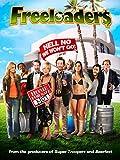 DVD : Freeloaders