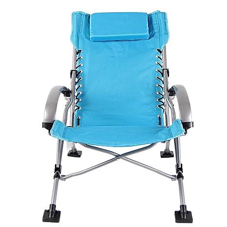 Astounding Amazon Com Hmdx Portable Outdoor Folding Chairs Heavy Machost Co Dining Chair Design Ideas Machostcouk