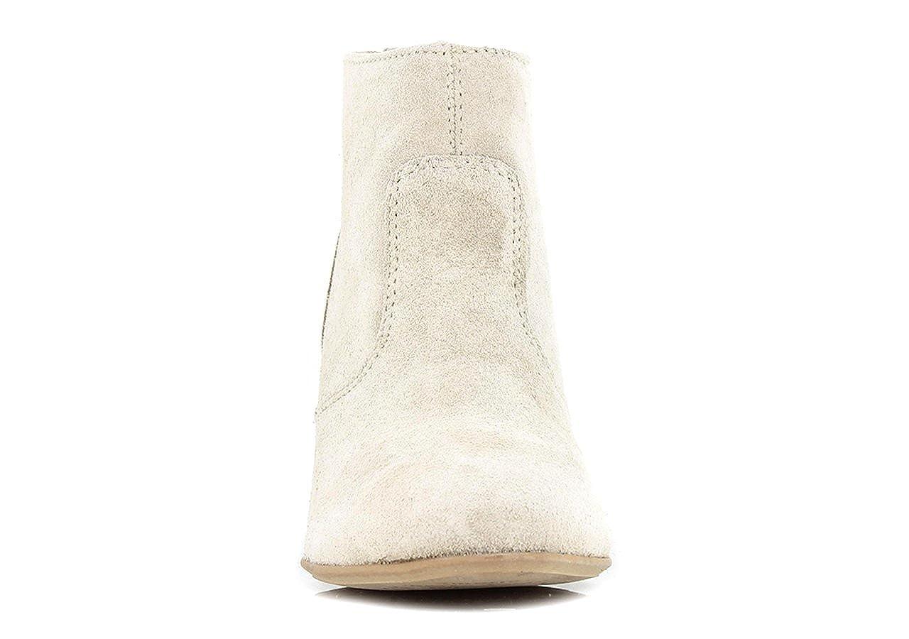 Tamaris 1 1 25319 28 Navy: Shoes & Bags B06XR8M64Q