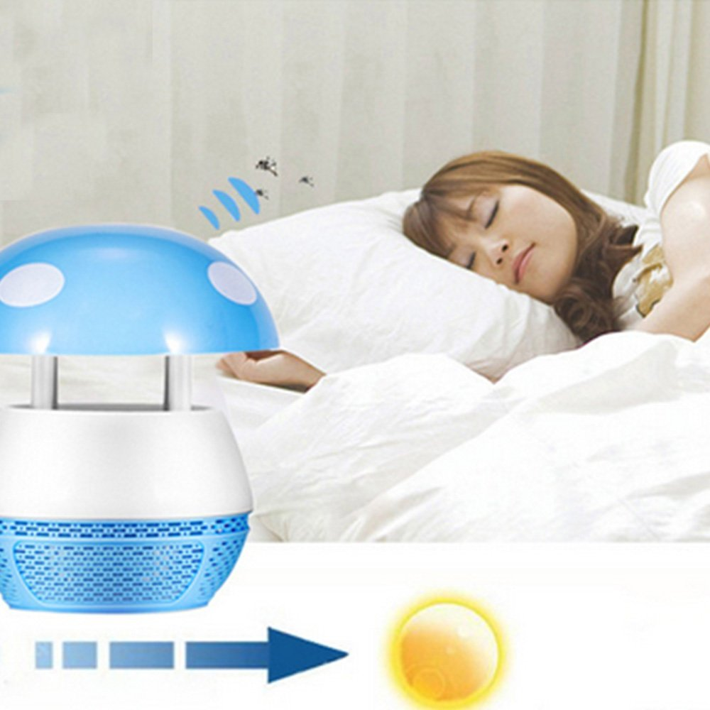55cm Protection Anti-Moustiques pour La T/ête Gosear/® 45