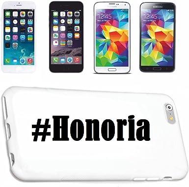 Diseño Sony Xperia Z1 para hombre ... #Honoria ... El diseño ...