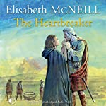 The Heartbreaker | Elisabeth McNeill