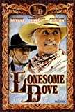 Lonesome Dove 27x40 Movie Poster (1989)