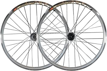 Jantes pour vélo mono-vitesse ou pignon fixe avec roue flip-flop ...