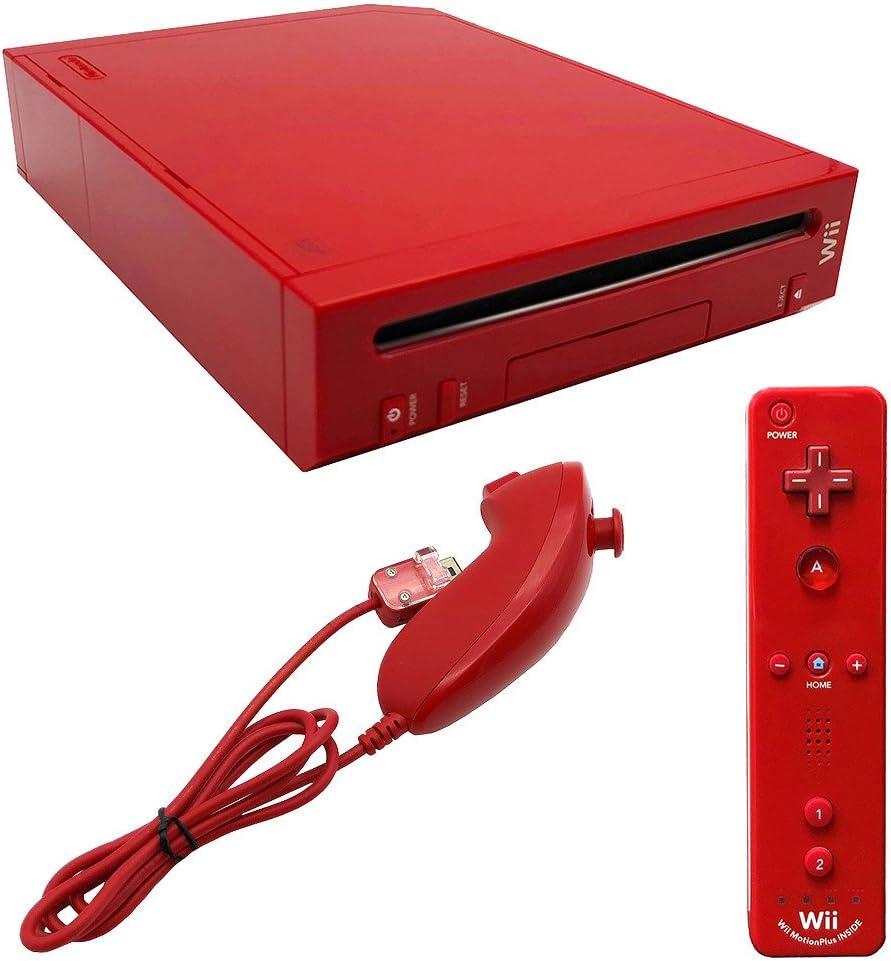 cut the red wire wii wire center u2022 rh 45 77 158 168