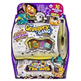 GROSSERY GANG Time Wars Supersize Pack