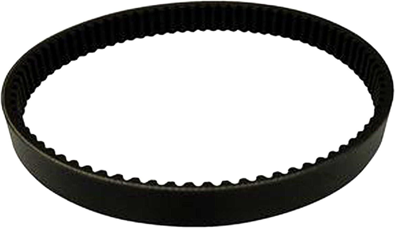 New After Market Replacement Belt Delta//Rockwell Variable Speed Belt 49-098 49-087 2322V347