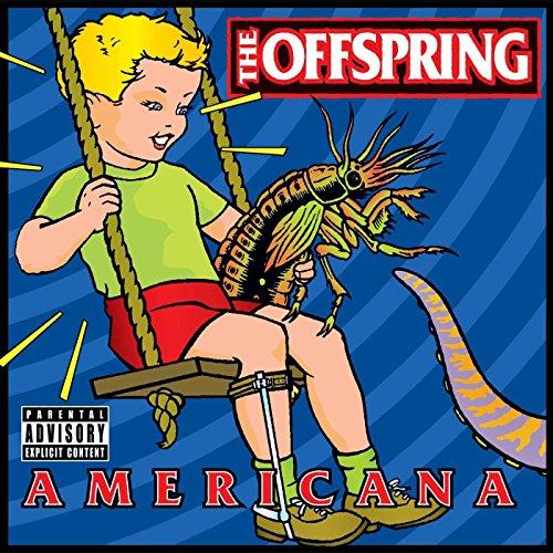 Americana - Americana Outlet