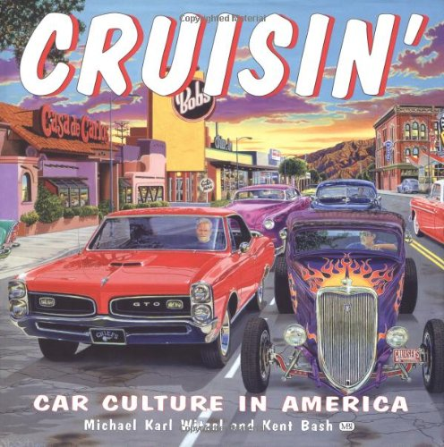 Cruising-America is dedicated to being the Internet's best resource for information on the Bed & Breakfast, Timeshare or RV park industries. We are the go to place for discriminating travelers, who don't want to settle when it comes to leisure travel.