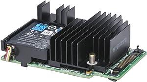 Dell PERC H730P - Storage Controller (RAID) - 8 Channel - SATA 6Gb/s/SAS 12Gb/s Low Profile - 1.2 GBps 463-0704