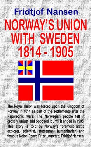 History 1814