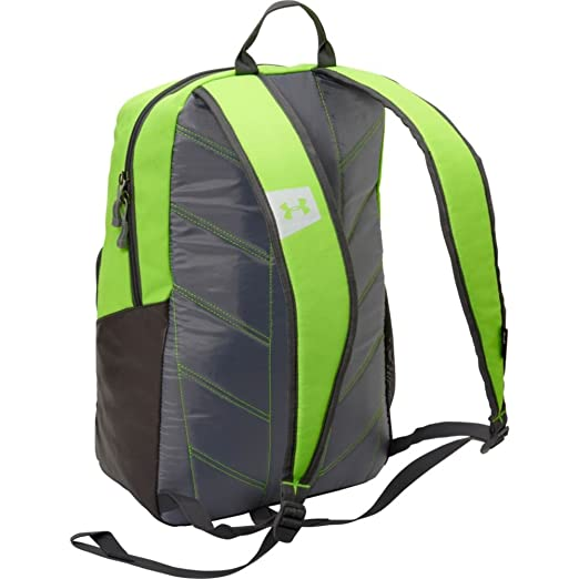 Under Armour Ozsee Backpack Multi Sport Multifunction Backpack 39496d7a7e00b