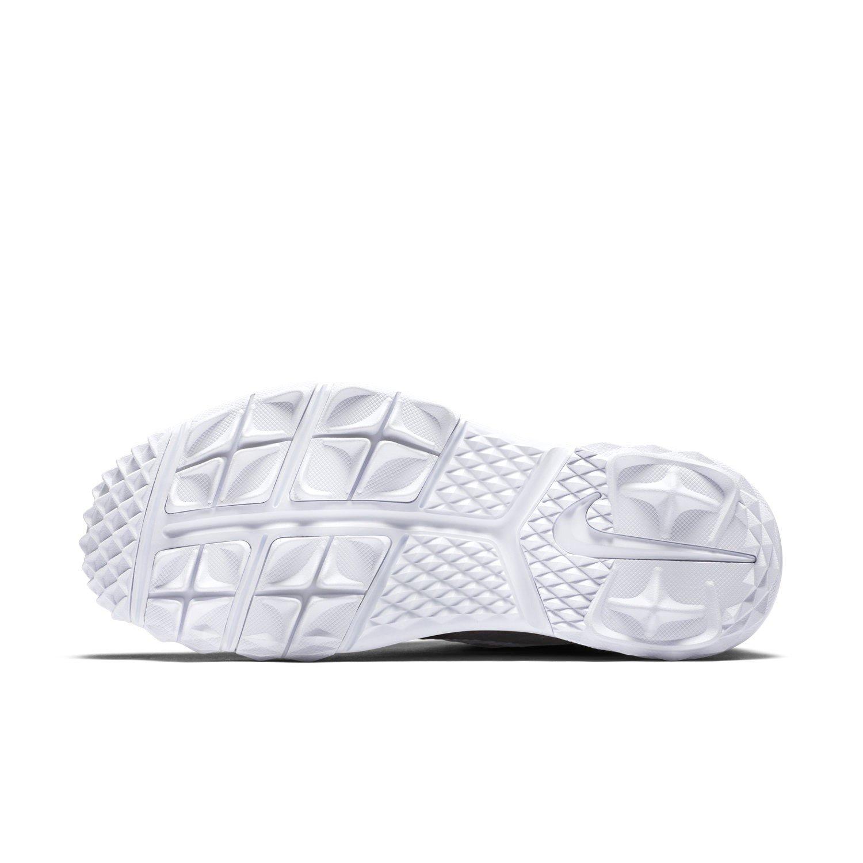 Nike Free Flyknit Chukka Vendita Online Abbigliamento Czl5rdY