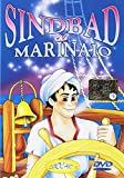 Sindbad Il Marinaio (Fuji Eight) [Import italien]