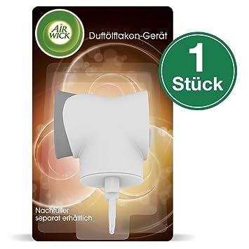 Air Wick Duftölflakon Gerät, 1er Pack (1 x 1 Stück): Amazon