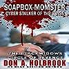 Soapbox-Momster