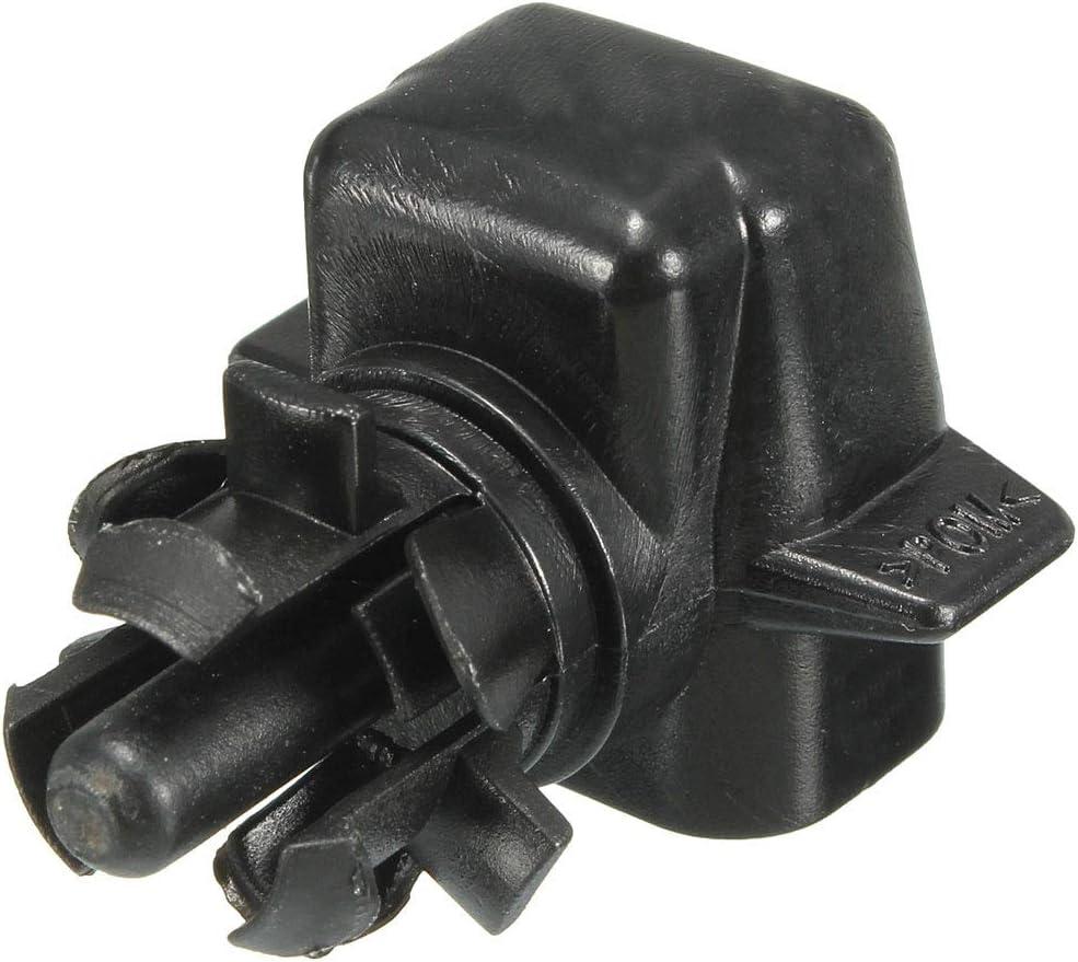 Sensore di temperatura dell/'aria Esterna Per Vauxhall Astra Corsa Vectra 9152245