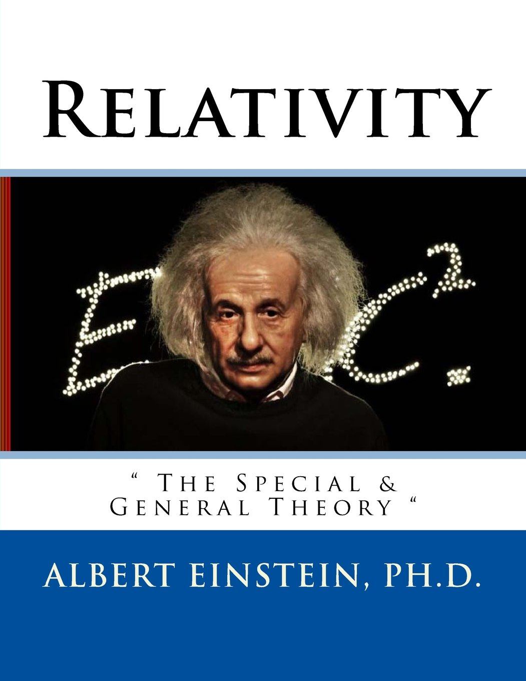 Relativity: The Special & General Theory pdf