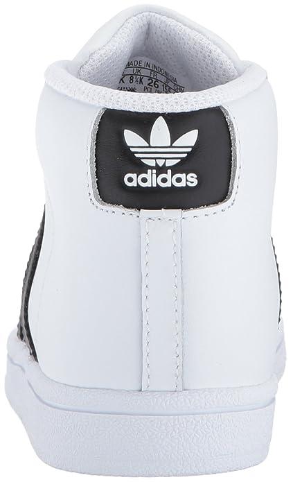 new product 0b4d6 74795 adidas - PRO Model Inf Unisex-Bambini Amazon.it Scarpe e bor
