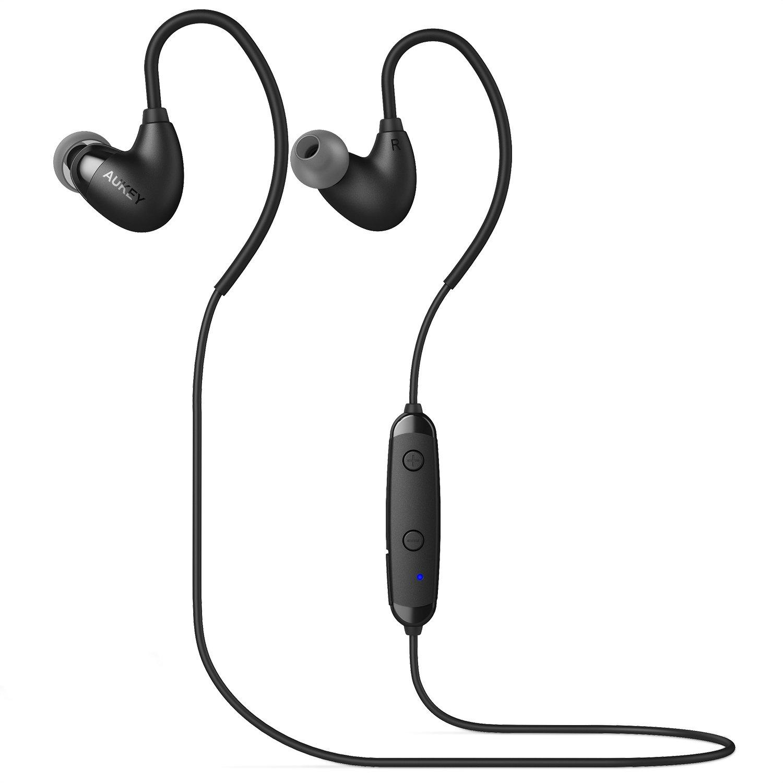 61PfAB k7pL. SL1500  - Bon Plan : 1 code promo Aukey exclusif (casque VR, batterie, écouteurs, ...)