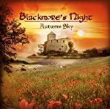 Autumn Sky by Blackmore's Night
