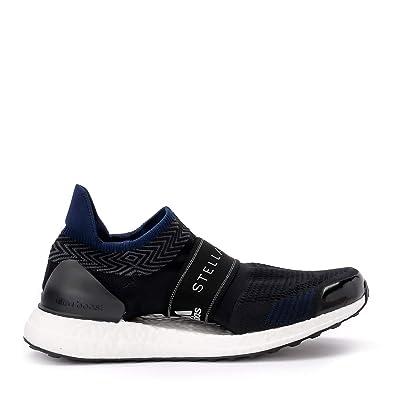 359239fbdf5e8 Amazon.com | adidas by Stella McCartney Women's Sneaker by Stella ...