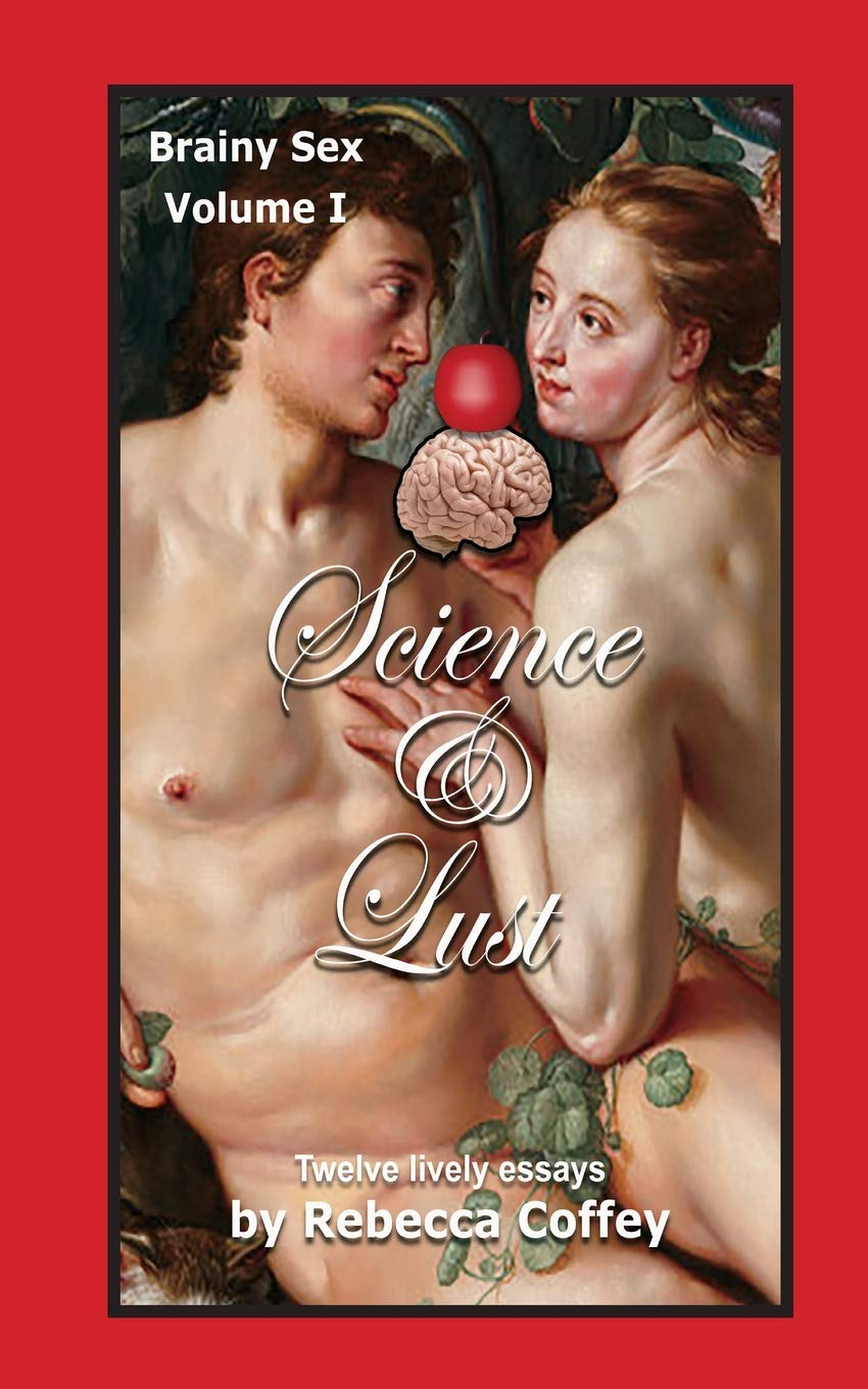 Free erotic sex stories lust intrigue