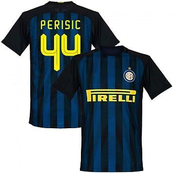 Inter Milan Number 44