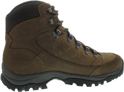 c51ac18d5d6 Meindl Men s Gomera GTX Boots - Mocca