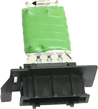For 2003-2006 Sprinter 2500 3500 Heater Blower Motor for models without A//C NEW