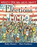 #5: What's the Big Deal About Elections