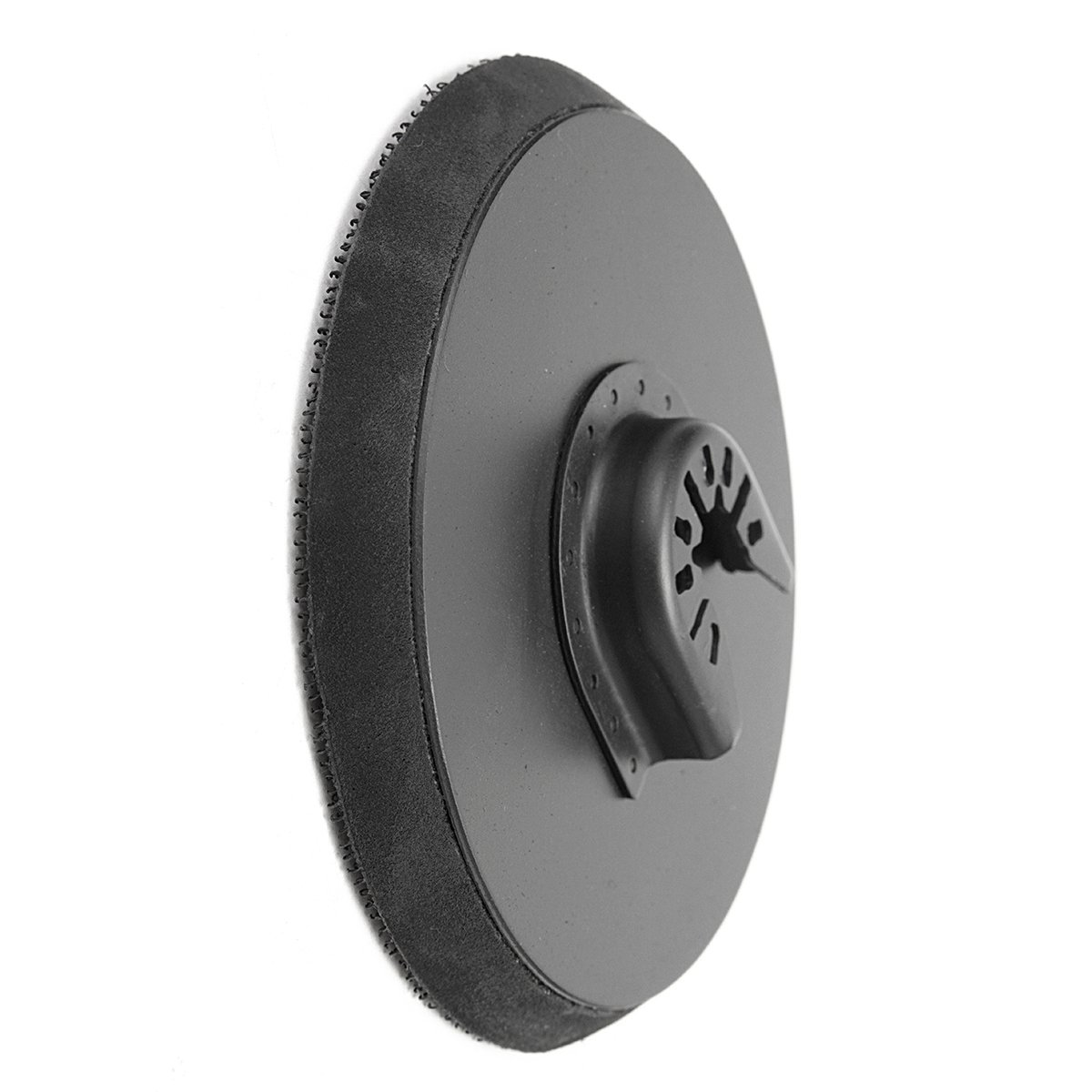 Pukido 115mm Grinding Saw Blade Cutting Discs Tool