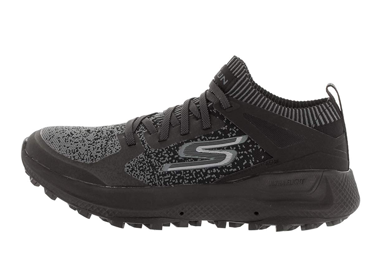 Skechers Men's GOrun MaxTrail 5 Ultra Shoe