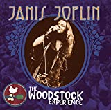 : Janis Joplin: The Woodstock Experience