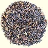 Formosa Oolong Large Coarse Leaves Evening Tea Single Origin Fair Trade Champange of Teas- 1 Pound