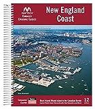 : Embassy Cruising Guide: New England Coast, 12th Edition