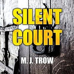 Silent Court