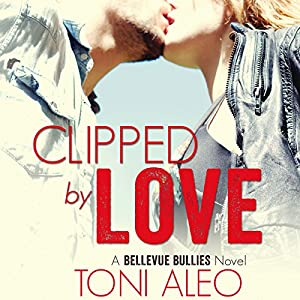Clipped by Love Audiobook